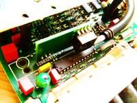 Digifant 1 mit 400 kpa Map-Sensor