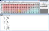 Digifant live Datenausgabe per K-Line im Testbetrieb